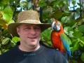 Birds 0b48ed87975e427a9b6d7b34f0098fc3