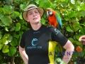 Birds 329d041452f8426c8a89e1eef8f5f1cf