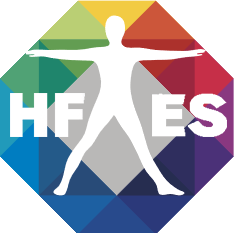 Human Factors and Ergonomics Society