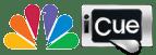 NBC iCue