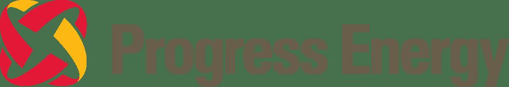 Progress Energy