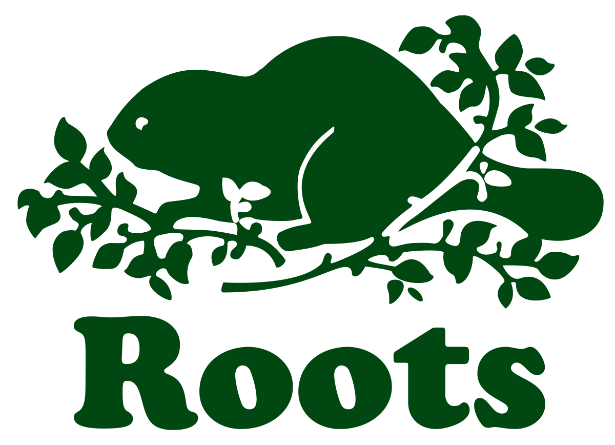 Roots (Canada)